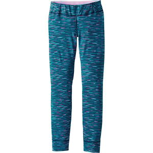 Patagonia Capilene Bottoms - Girls'