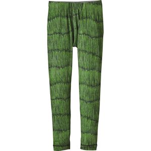Patagonia Capilene Bottoms - Boys'