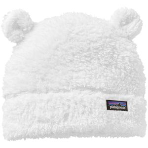 Patagonia Baby Furry Friends Hat - Infant Girls'