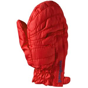 Patagonia Baby Puff Mitten - Infant Boys'