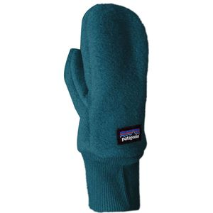 Patagonia Baby Pita Pocket Mitten - Infant Boys'