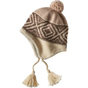 Patagonia Woolly Hat - Girls'