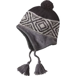 Patagonia Woolly Hat - Boys'