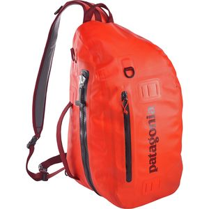 Patagonia Stormfront 20L Sling Backpack
