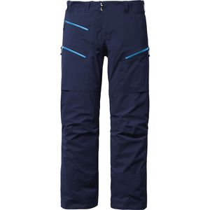 Patagonia Refugitive Pant - Men's