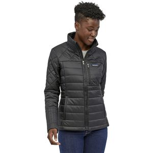 Patagonia  Radalie Insulated Jacket - Women's