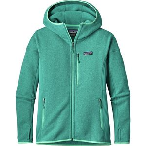 Patagonia Womens Jackets Amp Coats Backcountry Com