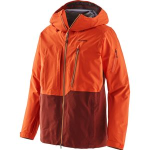 Patagonia Powslayer Jacket - Men's