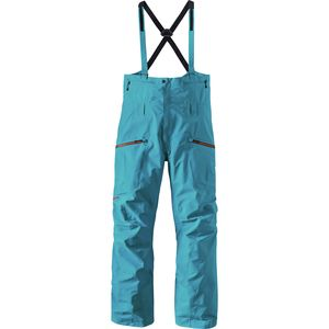 Patagonia Powslayer Bib Pant - Men's