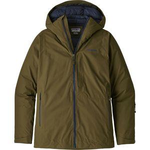 파타고니아 Patagonia Primo Down Jacket - Mens