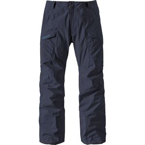 Patagonia Untracked Pant - Men's Best Reviews