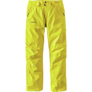 Patagonia Powder Bowl Pant - Men's