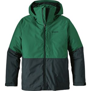 Patagonia 3-in-1 Snowshot Jacket - Men's