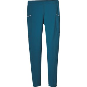 Patagonia Borderless Tights - Men's