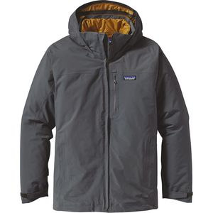 Patagonia Windsweep 3-In-1 Jacket - Men's