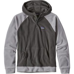 Patagonia Micro D Pullover Hoodie - Men's
