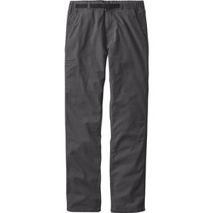 Patagonia Cotton Gi III Pant - Men's