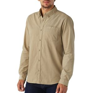 Patagonia Bluffside Cord Shirt - Men's