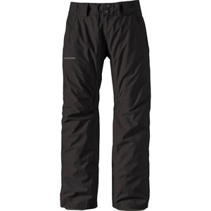Patagonia Insulated Snowbelle Pant - Women's
