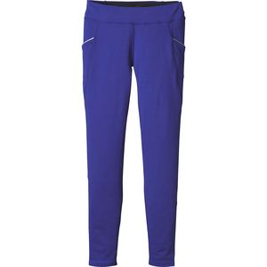 Patagonia Borderless Tight - Women's