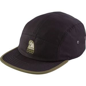 Patagonia Meltwater Tradesmith 5-Panel Cap