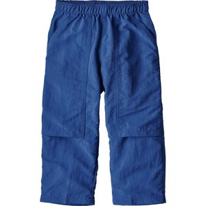 Patagonia Baggies Summit Pant - Toddler Boys'