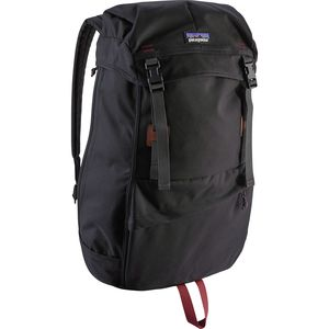 Patagonia Arbor Grande 32L Backpack - 1953cu in