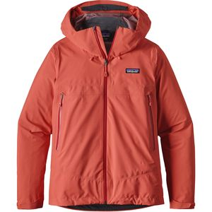 Patagonia Cloud Ridge Jacket - Women's