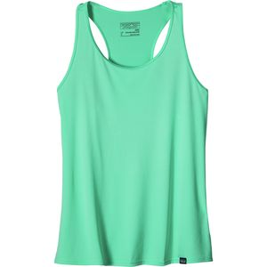 Patagonia Capilene Daily Tank Top - Women's