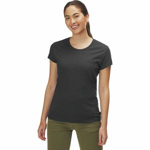 Patagonia Mainstay T-Shirt- Short-Sleeve - Women's