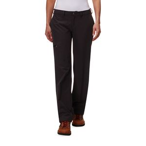 Patagonia Happy Hike Pant - Women's