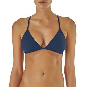 Patagonia Solid Kupala Bikini Top - Women's