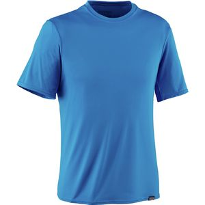 Patagonia Capilene Daily T-Shirt - Men's