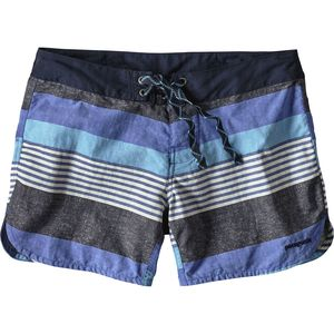 Patagonia Wavefarer Board Short - Women's