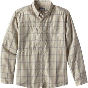 Patagonia Gallegos Shirt - Men's