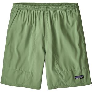 PatagoniaBaggies Lights Short - Men's