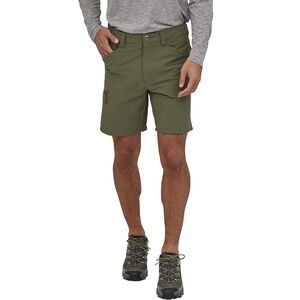 PatagoniaQuandary Short - Men's