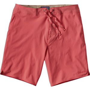 Patagonia Light & Variable 18in Board Short - Men's
