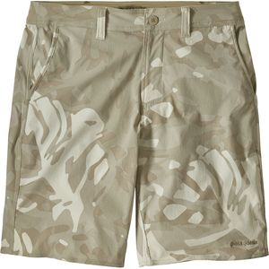 PatagoniaStretch Wavefarer 20in Walk Short - Men's