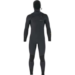 Patagonia R3 FZ Hooded Full Regular Wetsuit - Men's