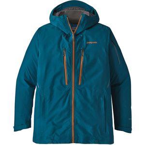 파타고니아 Patagonia PowSlayer Jacket - Mens