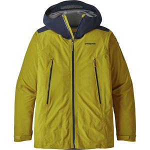 Patagonia Descensionist Jacket - Men's thumbnail