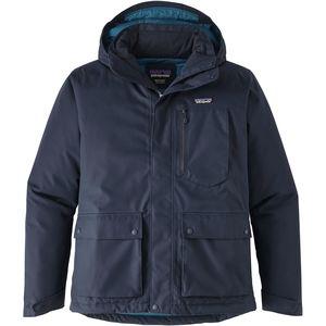 파타고니아 Patagonia Topley Down Jacket - Mens