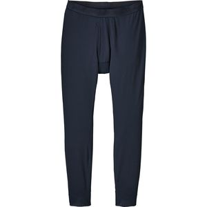 PatagoniaCapilene Midweight Bottom - Men's
