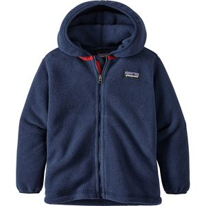 PatagoniaSynchilla Fleece Cardigan - Infant Boys'