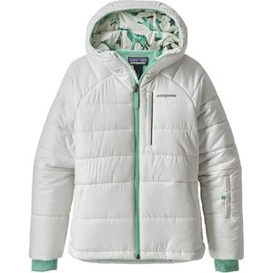 파타고니아 걸즈 자켓 Patagonia Aspen Grove Insulated Jacket - Girls