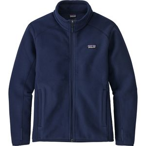 파타고니아 Patagonia Radiant Flux Jacket - Boys
