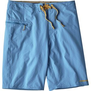 Patagonia Stretch Wavefarer 21in Board Short - Men's