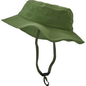 파타고니아 Patagonia Mickledore Hat - Mens