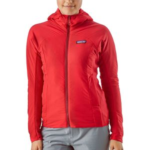 Patagonia Women S Jackets Backcountry Com